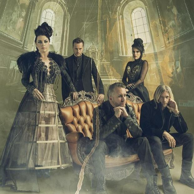 Evanescence zapowiada swój najbardziej ambitny album. Kiedy premiera?