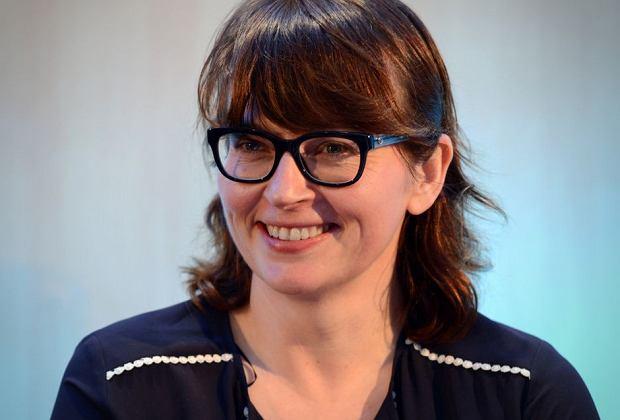 Zdjęcie numer 3 w galerii - Minister Gliński odwołał dyrektor PISF Magdalenę Srokę.