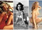 Niezapomniane ciała w bikini. Wybieramy plażowe stylizacje wszech czasów [ZDJĘCIA]