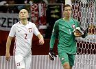 Wojciech Szczęsny dla Sport.pl: Gdybym nie był piłkarzem, grałbym w golfa. A kiedyś zostanę architektem