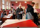 Plan PiS: likwidacja II tury w wyborach samorządowych. Kto na tym zyska, kto straci? [ANALIZA]