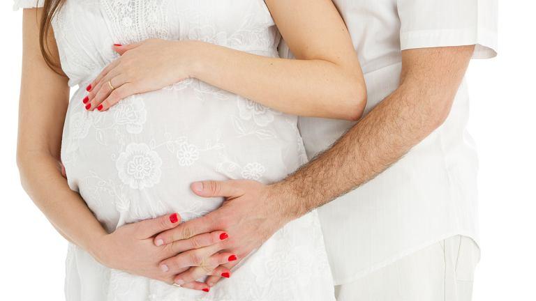 Seks w ciąży, co warto o nim wiedzieć?