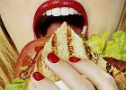 Nie możesz schudnąć? Skończ z podjadaniem w pracy! Sprawdź jak się pozbyć tego nawyku raz na zawsze