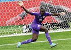 MŚ 2018. Polska - Senegal. Khadim N'Diaye - z ligi gwinejskiej na mundial