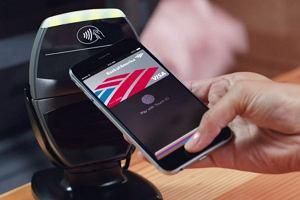 Apple Pay w Polsce już w przyszłym tygodniu? Donosów jest kilka, ale liczby są przeciwko nam