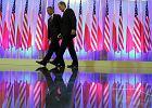 Barack Obama w Warszawie: Ameryka was nie zostawi