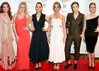 Aktorki i modelki na gali Gotham Independent Film Awards - która najbardziej stylowa? [SONDAŻ]