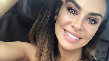Natalia Siwiec chwali się nowymi zębami
