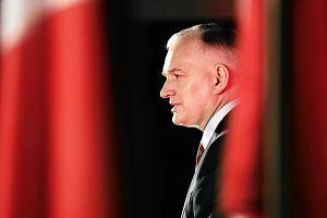 Partia Gowina nie wyklucza wsp�pracy. M.in. z Korwin-Mikkem, PiS i z PSL