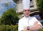 Benoit Violier nie żyje, był jednym z najlepszych szefów kuchni na świecie