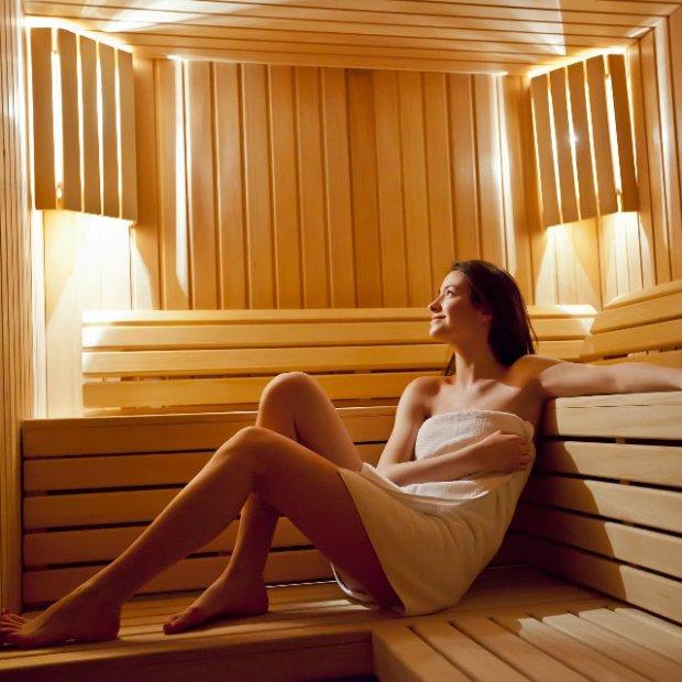Testujemy sauny: które spodobały nam się najbardziej?