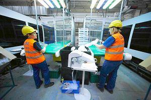 Whirlpool kupuje Indesit. Miliard dolar�w za w�osk� firm�