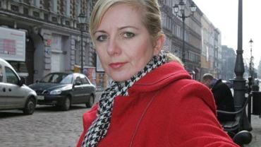 Jolanta Kowalewska