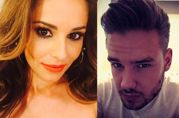 Krążą plotki jakoby Liam Payne kupił Cheryl diamentowy pierścionek. Czy należy spodziewać się ślubu?
