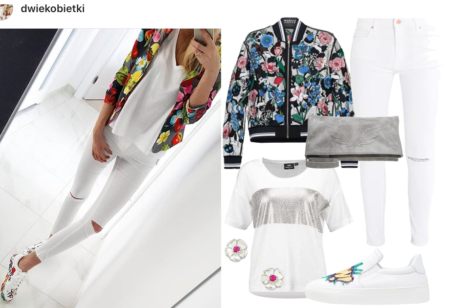 Fot. www.instagram.com/dwiekobietki / kolaż avanti24 / materiały partnerów