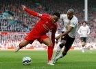 Premier League. Liverpool potwierdzi� transfer Sterlinga
