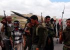 Jemen pogrąża się w coraz większym chaosie