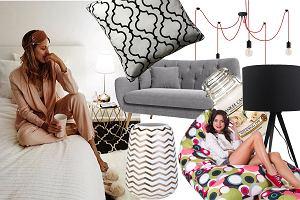 Kolaż/Materiały partnera/fot. www.instagram.com/jemerced/