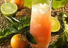 3 drinki na weekend: z rumem, wódk� i likierem