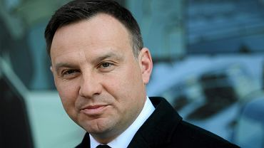 """Prokuratura powinna z urzędu zająć się sprawami opisanymi w """"Wyborczej"""", a jeśli nie, to odpowiednie wnioski złoży PO - zapowiedział szef klubu PO Rafał Grupiński."""