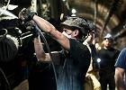 Górniczy związkowcy stoją murem za emerytami. Nie chcą się zgodzić na ich zwolnienia z PGG