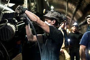 Sejm zgodził się na zwiększenie wsparcia dla górnictwa do 7 mld zł