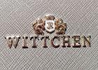 Łitczyn, Witsien, Łiczen? Jak prawidłowo wymawia się nazwę marki 'Wittchen'?