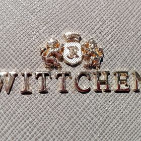 Jak wymawia się nazwę 'Wittchen'? -
