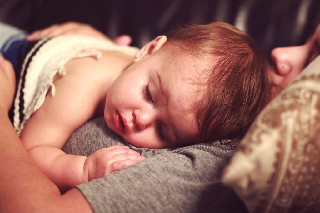 Haemophilus influenzae typu B (Hib) jest dużym zagrożeniem dla małych dzieci