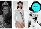 Piękna Ewa Wachowicz, seksowna Ilona Felicjańska. Pamiętacie, które gwiazdy zaczynały karierę w konkursach piękności? Nas najbardziej zaskoczyła... Oprah Winfrey. Tylko popatrzcie, jak wtedy wyglądała!
