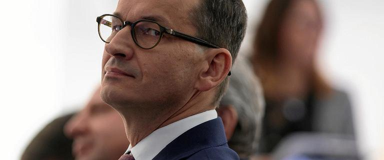 Unijny trybunał zawiesił ustawę o SN. Jeśli Polska się nie dostosuje, grożą nam kary