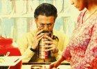 Smak curry - wyj�tkowy film nie tylko dla smakoszy