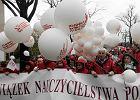 Trzy filary uratuj� Polsk�