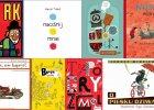 Kto robi pi�kne ksi��ki dla dzieci i dlaczego? Poznaj nagradzanych tw�rc�w