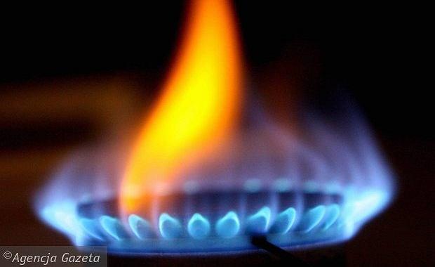 Polska chce importowa� gaz ziemny z USA, �eby uniezale�ni� si� od Rosji