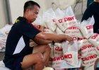 Filipiny przygotowuj� si� do kolejnego tajfunu. Ewakuowano tysi�ce ludzi