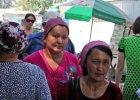 W postsowieckim Kirgistanie uczą się seksu. W szkole dla dorosłych