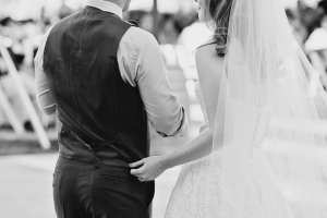 7 niezawodnych sposobów jak uwieść (własnego) męża