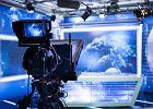 Rząd chce się dobrać do skóry mediom zagranicznym. Dekoncentracja uderzy w TVN,  repolonizacja pozwoliłaby przejąć prasę regionalną