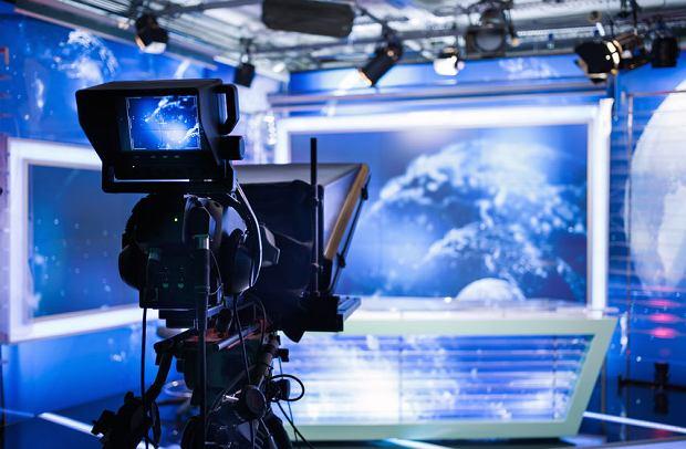 Szwajcarzy sprzeciwili się likwidacji abonamentu na media publiczne