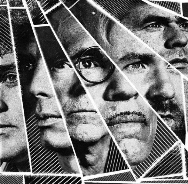 """Wiadomość o połączeniu sił Franz Ferdinand i Sparks obiegła muzyczny świat na początku kwietnia. Dziś muzycy udostępniają """"Call Girl"""", kolejny kawałek z nadchodzącej płyty, której premiera już 6 czerwca."""