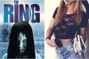 Daveigh Chase w 2002 roku zagra�a w remake'u kultowego horroru Ring. To ona by�a tym koszmarnym stworem, kt�ry straszy� bohater�w filmu oraz nas, widz�w. Teraz ma 25 lat i jest pi�kn� kobiet�. Powiedzie�, �e zmieni�a si� nie do poznania brzmi humorystycznie, ale tylko na ni� popatrzcie!