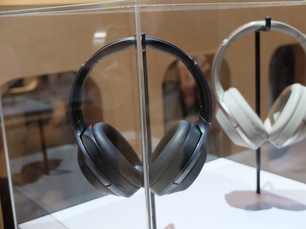 Sony WH-1000XM2