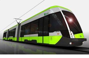 http://bi.gazeta.pl/im/26/48/ea/z15353894M,Projekt-tramwaju-dla-Olsztyna.jpg