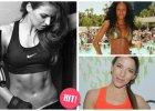Fitness z gwiazdami - najlepsze �wiczenia, kt�re znajdziesz na Youtube (Mel B, Chodakowska, Lewandowska)