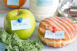 Dbasz o dietę? Zadbaj o właściwy bilans kaloryczny