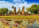 Azja Południowo-Wschodnia: poza utartym szlakiem