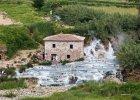 Pięć miejsc w Europie na relaks w gorących źródłach
