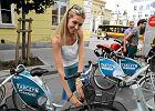 Brudna wojna o rower miejski. Jak w thrillerze