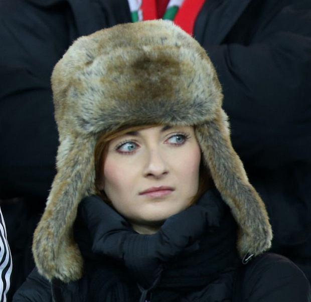 Magdalena Lipka